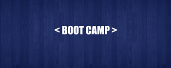 boot-camp-back