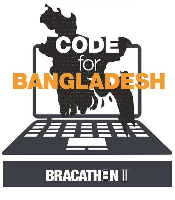 Three days left to register BRACATHON